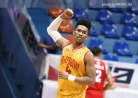 Calisaan, Golden Stags charge through Generals-thumbnail2