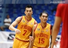 Calisaan, Golden Stags charge through Generals-thumbnail3