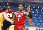 Calisaan, Golden Stags charge through Generals-thumbnail5