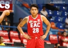 Calisaan, Golden Stags charge through Generals-thumbnail6