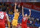 Calisaan, Golden Stags charge through Generals-thumbnail7
