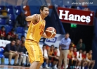 Calisaan, Golden Stags charge through Generals-thumbnail8