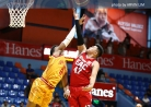 Calisaan, Golden Stags charge through Generals-thumbnail10
