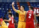 Calisaan, Golden Stags charge through Generals-thumbnail11