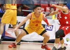 Calisaan, Golden Stags charge through Generals-thumbnail12