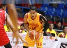 Calisaan, Golden Stags charge through Generals-thumbnail13