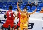 Calisaan, Golden Stags charge through Generals-thumbnail14