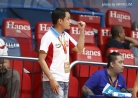 Calisaan, Golden Stags charge through Generals-thumbnail15