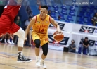 Calisaan, Golden Stags charge through Generals-thumbnail16