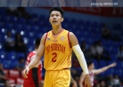 Calisaan, Golden Stags charge through Generals-thumbnail17