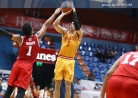 Calisaan, Golden Stags charge through Generals-thumbnail18