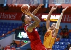 Calisaan, Golden Stags charge through Generals-thumbnail19