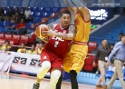 Calisaan, Golden Stags charge through Generals-thumbnail20