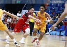 Calisaan, Golden Stags charge through Generals-thumbnail22