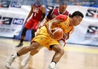Calisaan, Golden Stags charge through Generals-thumbnail23