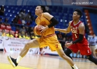 Calisaan, Golden Stags charge through Generals-thumbnail24