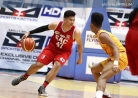 Calisaan, Golden Stags charge through Generals-thumbnail25