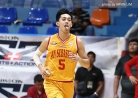 Calisaan, Golden Stags charge through Generals-thumbnail27