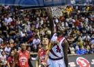 Beermen snap Ginebra's 7-game winning streak-thumbnail3