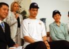Happy Birthday Yao Ming! (Sept. 12, 1980)-thumbnail0