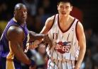 Happy Birthday Yao Ming! (Sept. 12, 1980)-thumbnail5