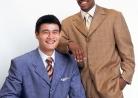 Happy Birthday Yao Ming! (Sept. 12, 1980)-thumbnail8