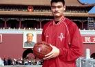 Happy Birthday Yao Ming! (Sept. 12, 1980)-thumbnail9