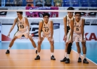 FEU wins third straight after sweeping UST-thumbnail0