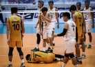 FEU wins third straight after sweeping UST-thumbnail1