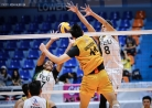 FEU wins third straight after sweeping UST-thumbnail2