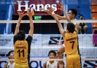 FEU wins third straight after sweeping UST-thumbnail3