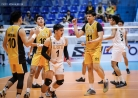 FEU wins third straight after sweeping UST-thumbnail4