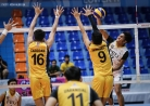FEU wins third straight after sweeping UST-thumbnail5