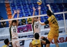 FEU wins third straight after sweeping UST-thumbnail6