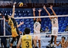 FEU wins third straight after sweeping UST-thumbnail8