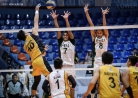 FEU wins third straight after sweeping UST-thumbnail9