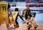 FEU wins third straight after sweeping UST-thumbnail10