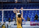 FEU wins third straight after sweeping UST-thumbnail11