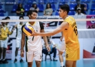 FEU wins third straight after sweeping UST-thumbnail12