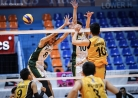 FEU wins third straight after sweeping UST-thumbnail13