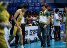 FEU wins third straight after sweeping UST-thumbnail15