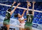 Lady Red Spikers keep Lady Blazers winless-thumbnail0