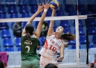 Lady Red Spikers keep Lady Blazers winless-thumbnail1