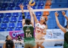 Lady Red Spikers keep Lady Blazers winless-thumbnail2