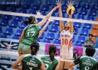 Lady Red Spikers keep Lady Blazers winless-thumbnail3