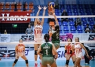 Lady Red Spikers keep Lady Blazers winless-thumbnail4