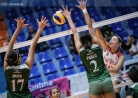 Lady Red Spikers keep Lady Blazers winless-thumbnail6