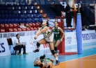 Lady Red Spikers keep Lady Blazers winless-thumbnail7