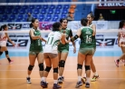 Lady Red Spikers keep Lady Blazers winless-thumbnail8