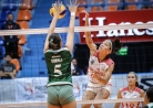 Lady Red Spikers keep Lady Blazers winless-thumbnail9